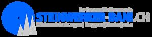 Steinwerker Bani GmbH