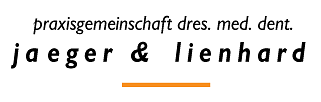 Dr. med. dent. Jäger Armin