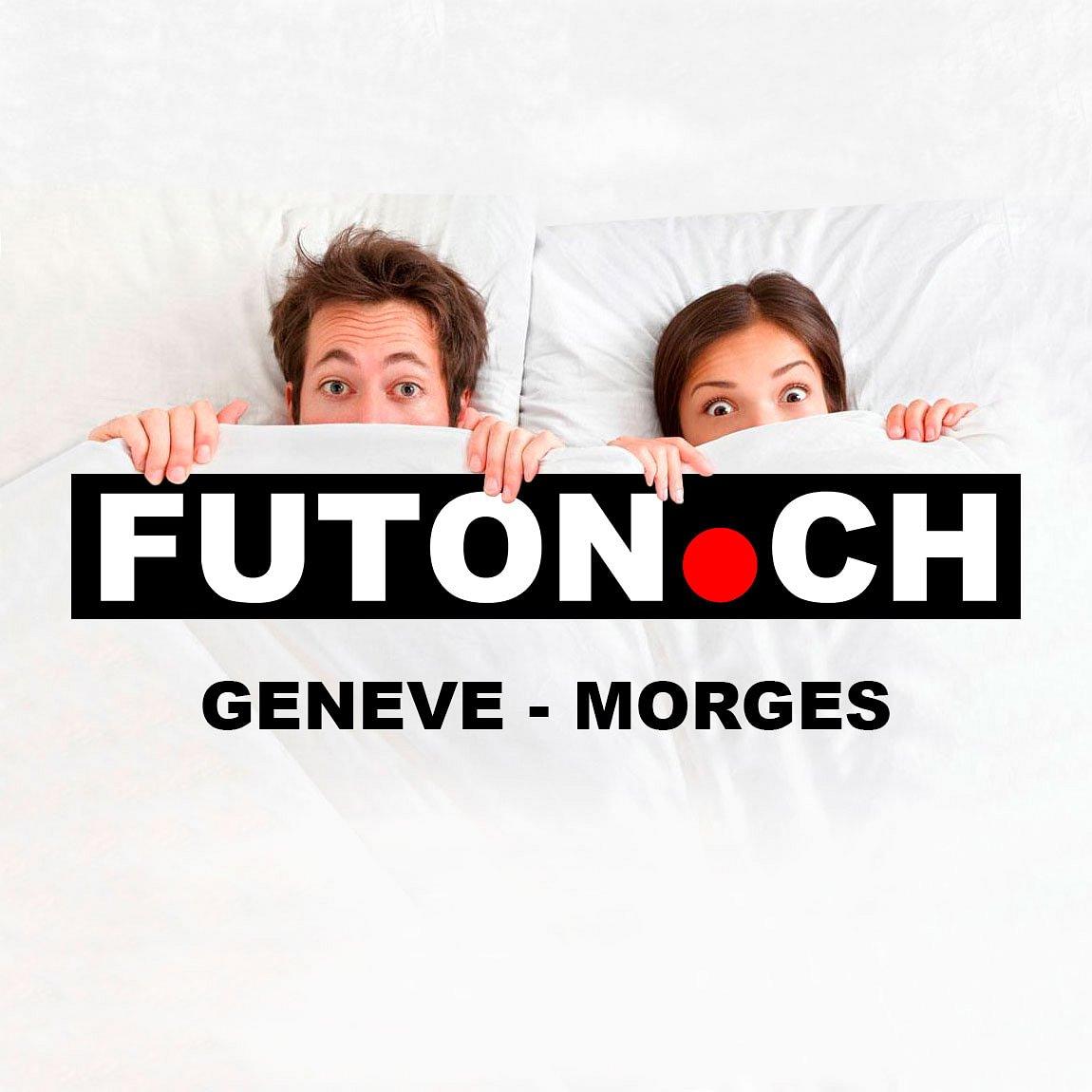 Futon.ch
