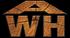 Widmer AG Holzbau