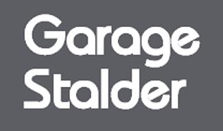 Garage Stalder Fahrzeugelektrik & Hydraulik GmbH