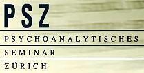 Psychoanalytisches Seminar Zürich (PSZ)