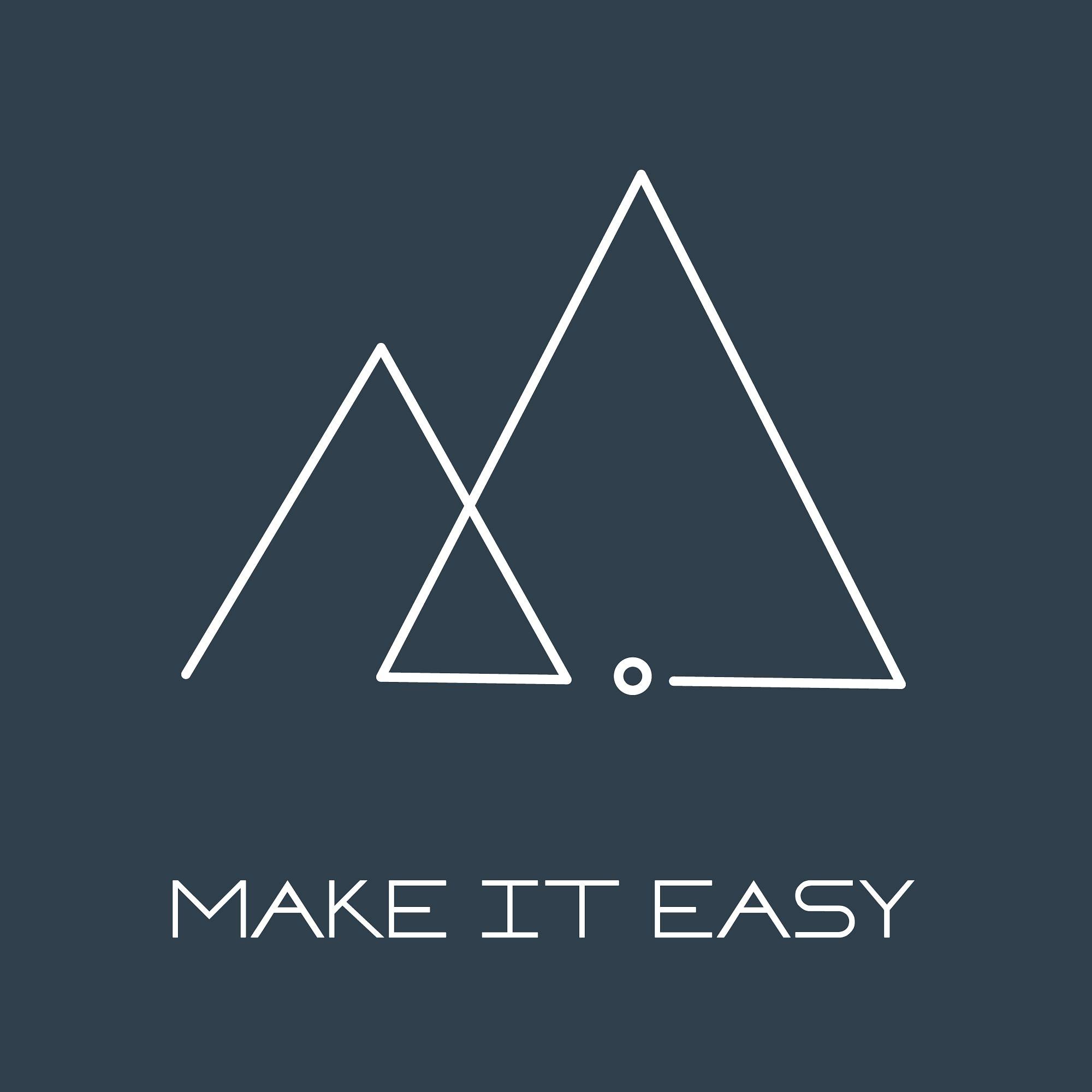 Make it Easy Sàrl, Family Office
