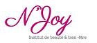 Institut N'joy beauté et bien être