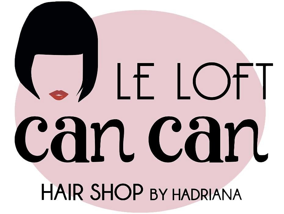 Le Loft Can-can
