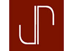 JP Metrailler Architecture-Immobilier