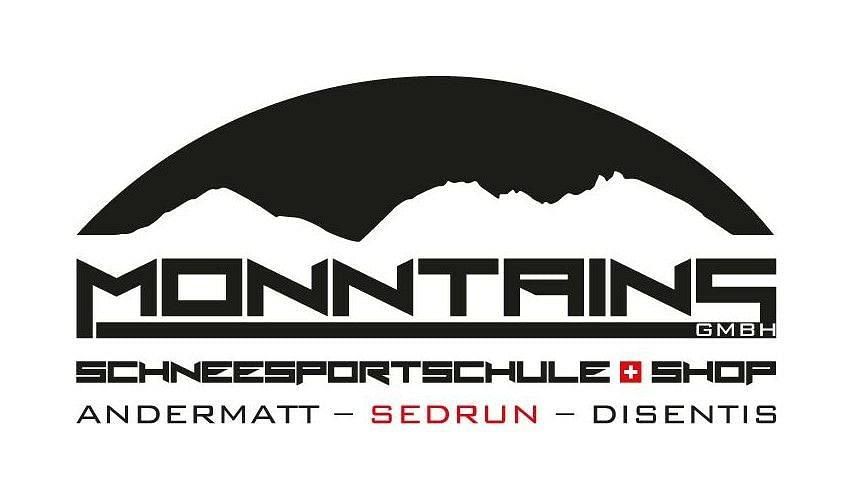 MONNTAINS GmbH