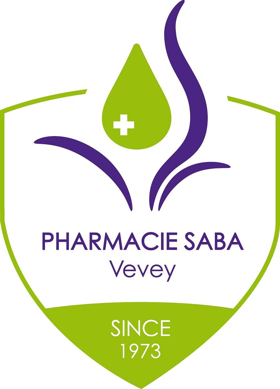 Pharmacie Saba