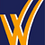 Walosa AG