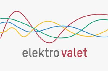 Elektro Valet