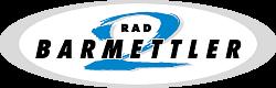 2-Rad-Barmettler