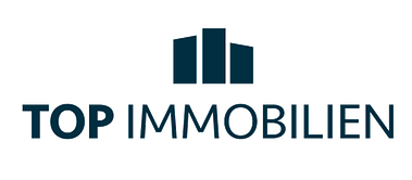 Top Immobilien AG