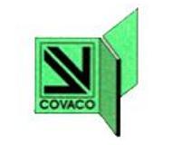 Covaco S.A.