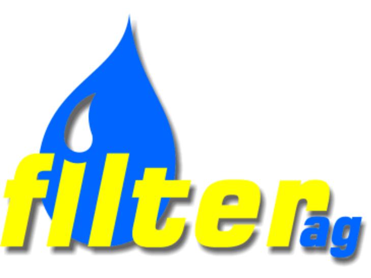 Filter AG Spenglerei & San. Anlagen