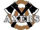 AXERS