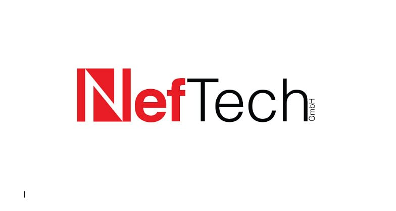 NefTech GmbH
