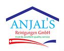 Anjal's Reinigungen GmbH