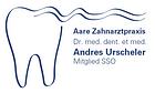 Aare-Zahnarztpraxis im Bälliz
