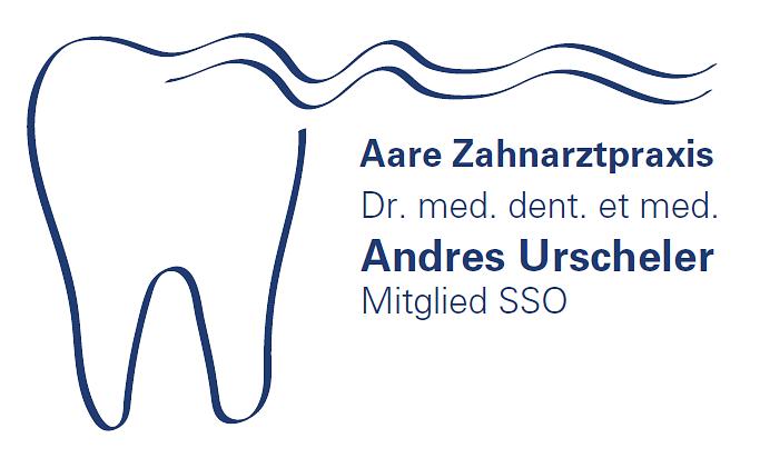 Dr. med. dent. Aare-Zahnarztpraxis Im Bälliz