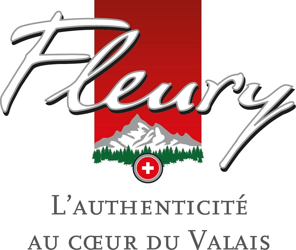 Fleury Gabriel SA