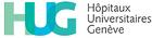 Hôpitaux Universitaires de Genève (HUG), Policliniques et consultations ambulatoires