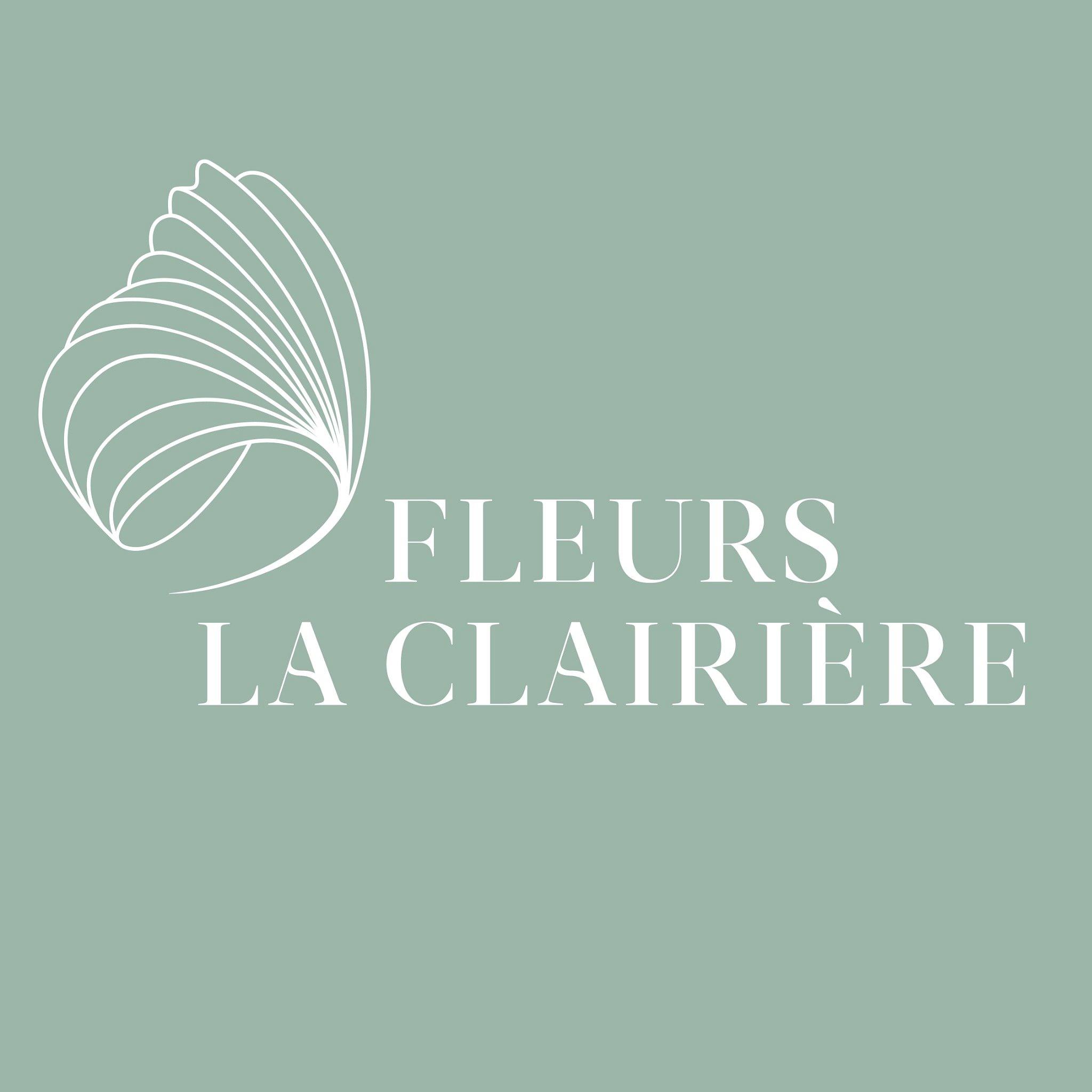 la Clairière