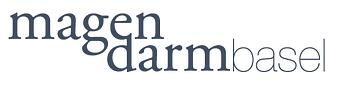 AMB - Arztpraxis MagenDarm Basel AG