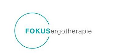 Ambulante Ergotherapie