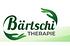 Bärtschi Therapie - Praxis für Körpertherapie