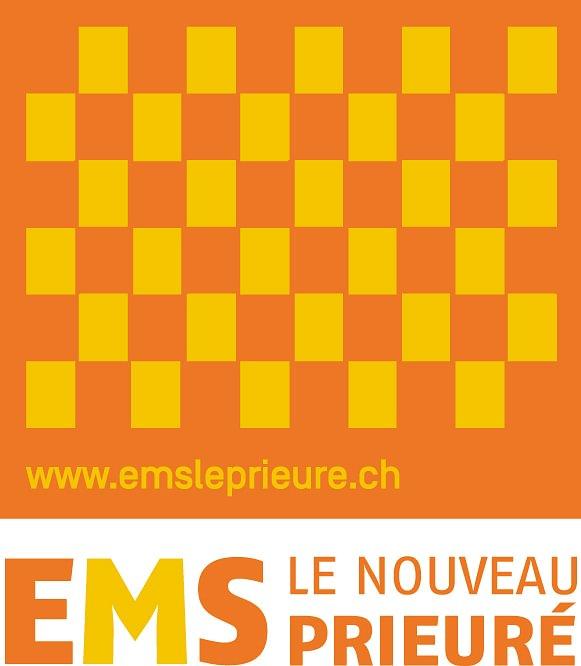 EMS Le Nouveau Prieuré