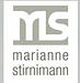 Goldschmiede Atelier Stirnimann