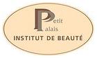 Institut de Beauté Petit Palais