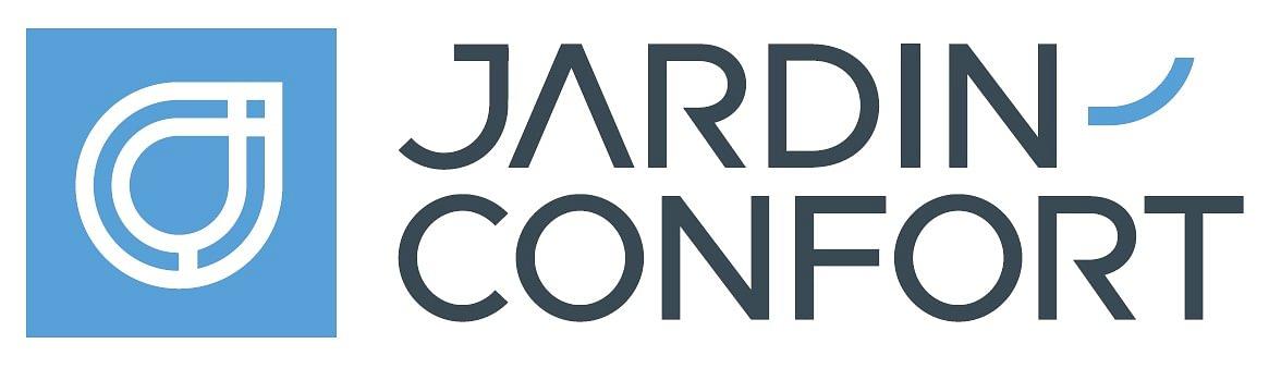 Jardin-Confort SA