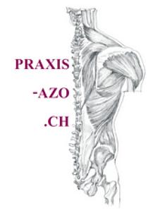 Gesundheits-Praxis AZO