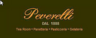 Peverelli Gianfranco logo