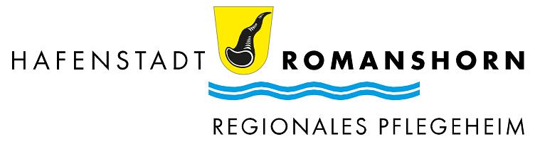 Regionales Pflegeheim