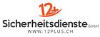 12plus Sicherheitsdienste GmbH