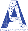 Arha Architecture