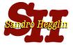 Sandro Hegglin Reisen GmbH