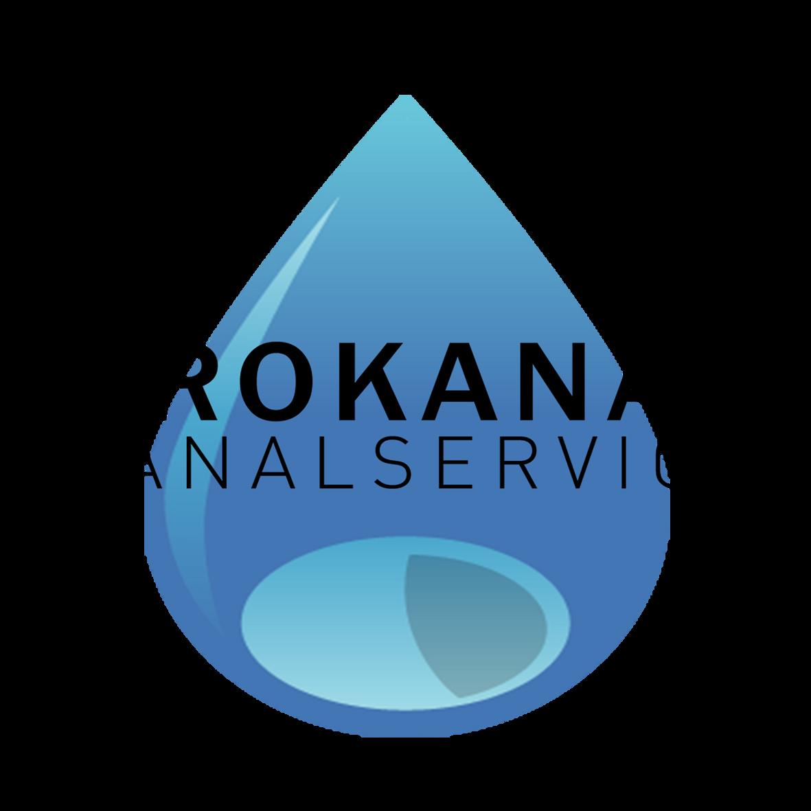 Prokanal Kanalreinigung GmbH