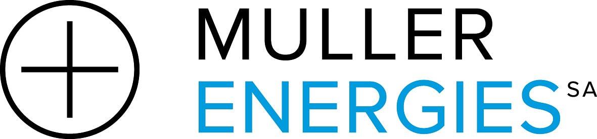 Muller Energies SA