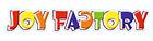 JoyFactory Kinderkrippe Seebach