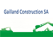 Gailland Construction SA