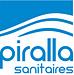 Piralla Sanitaires SA