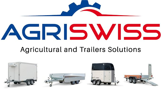 Agriswiss Partners SA