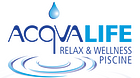 Acqualife Relax & Wellness Sagl
