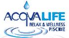 Acqualife Relax & Wellness Sagl