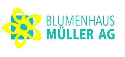 Blumenhaus Müller AG