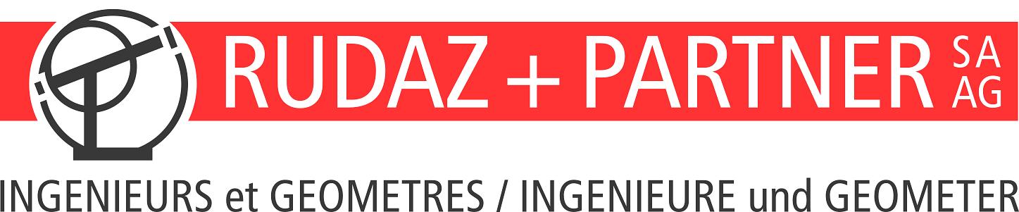 Rudaz + Partner SA/AG