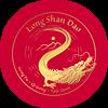 LONG SHAN DAO Drachenberg Schule Schweiz (Chong-Ki-Shin Do TaijiDao